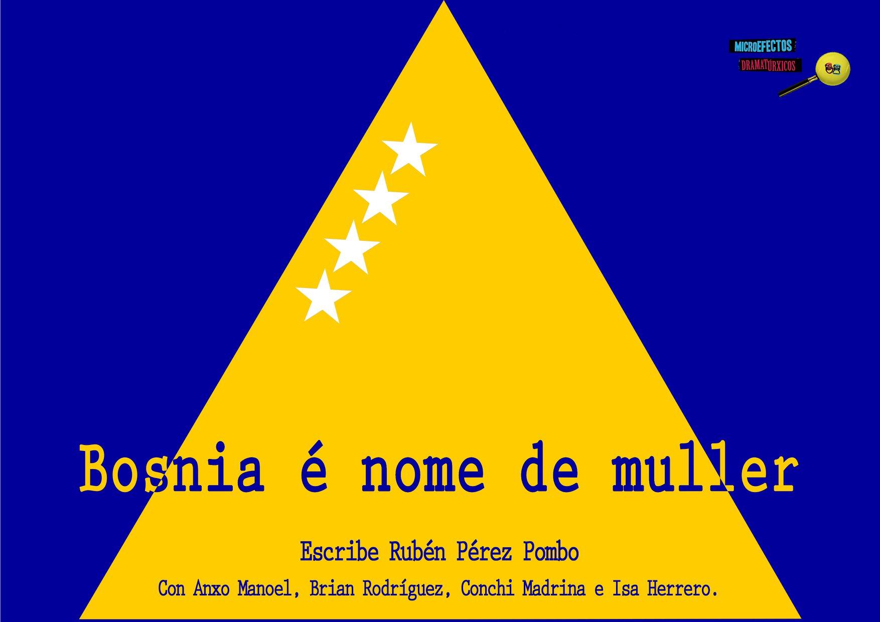 microefectos-dramaturxicos-bosnia