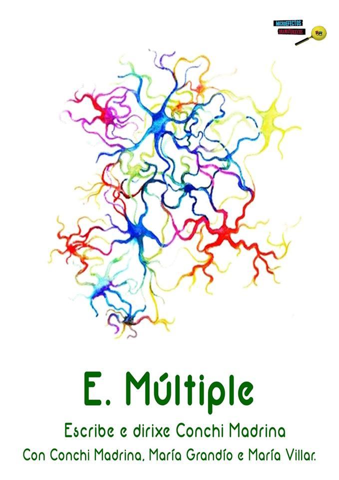 microefectos-dramaturxicos-multiple