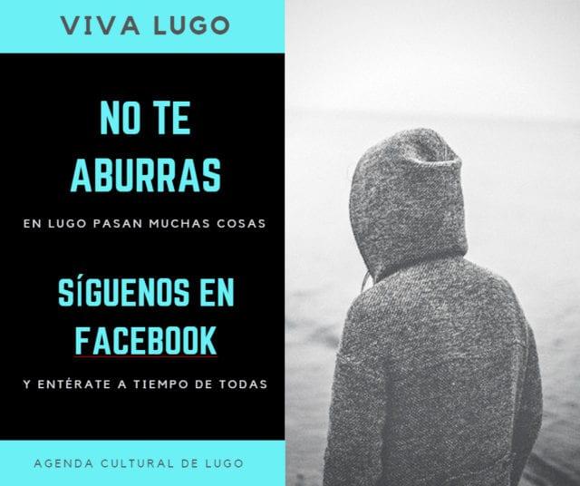 vivalugo-facebook