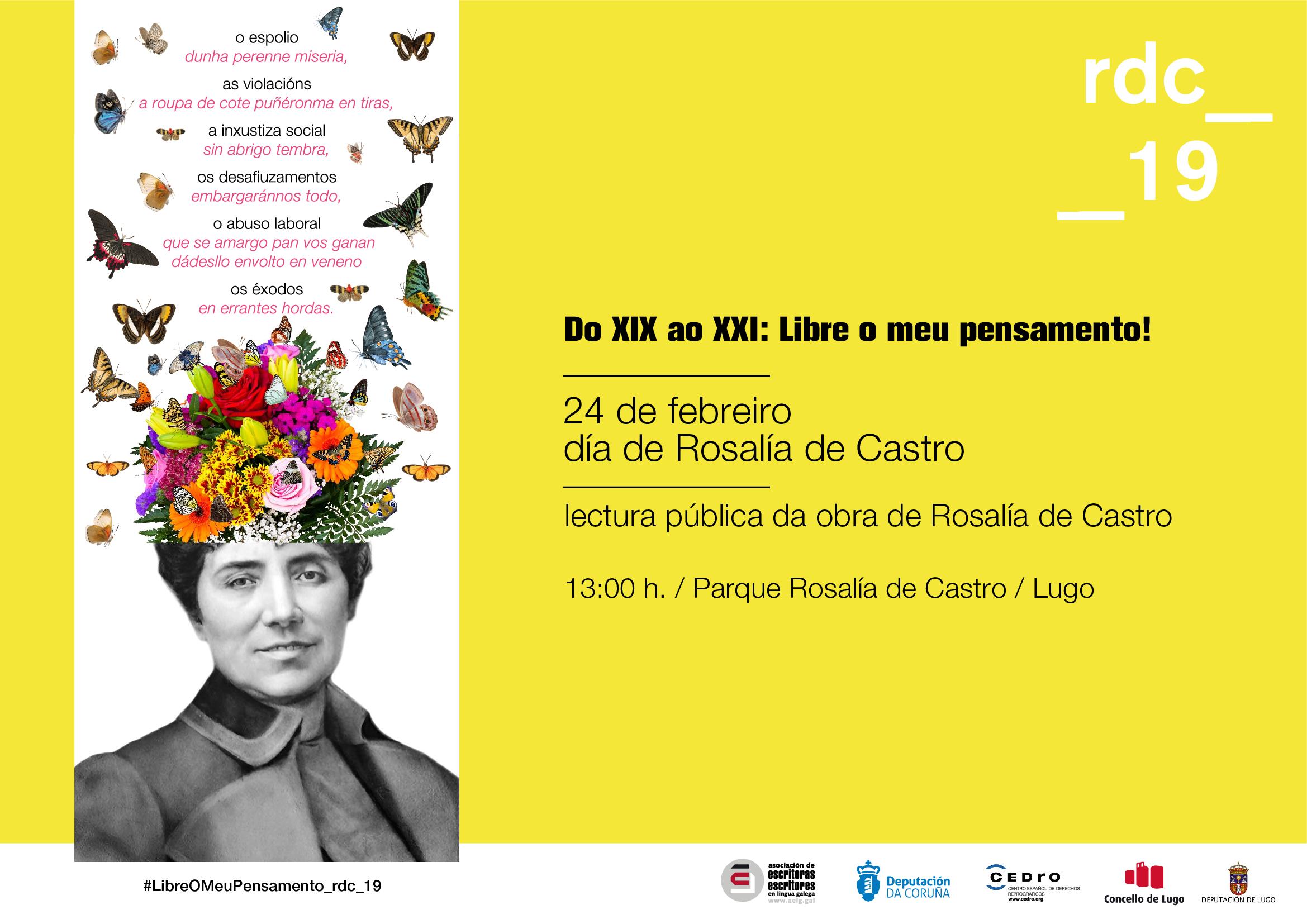 Dia_de_Rosalia_Lugo
