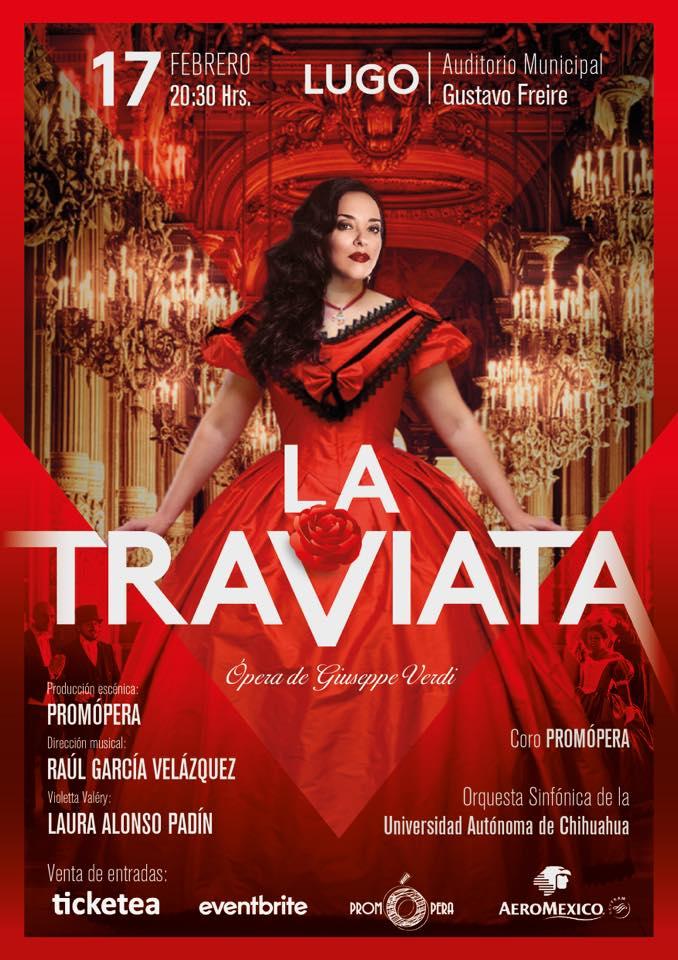 la-traviata-lugo-oficial