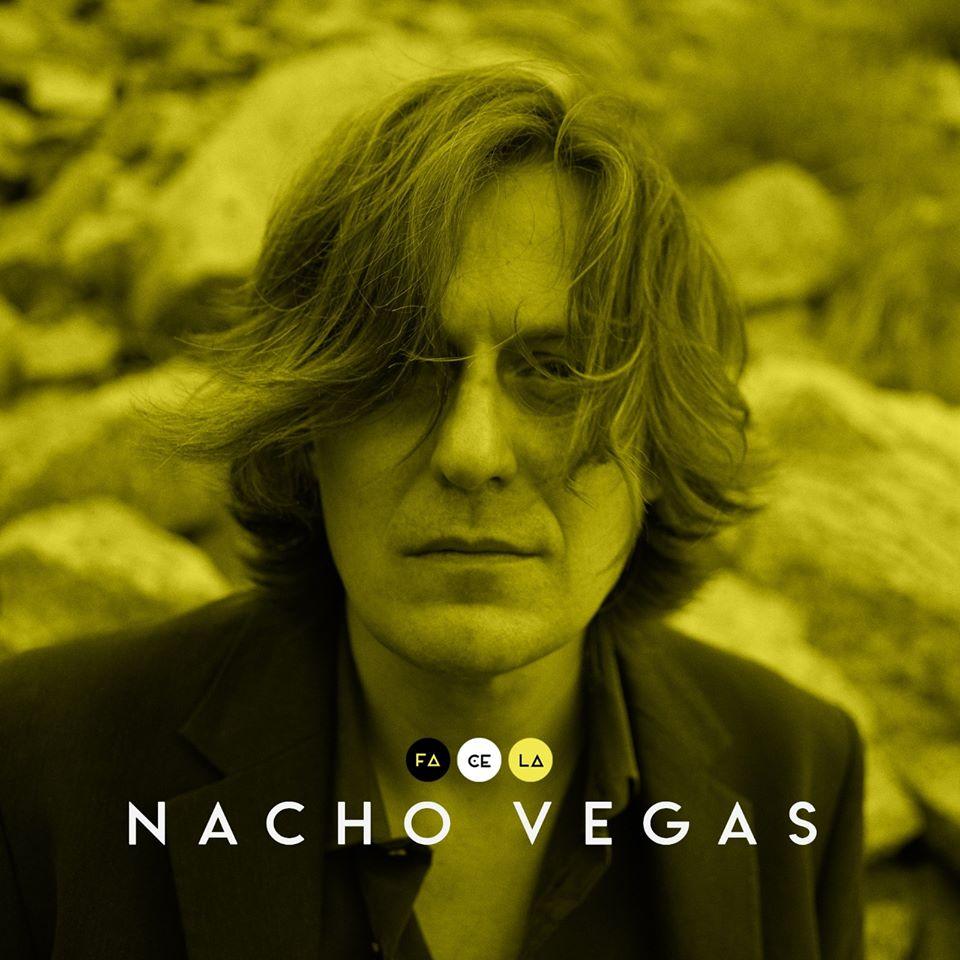 nacho-vegas