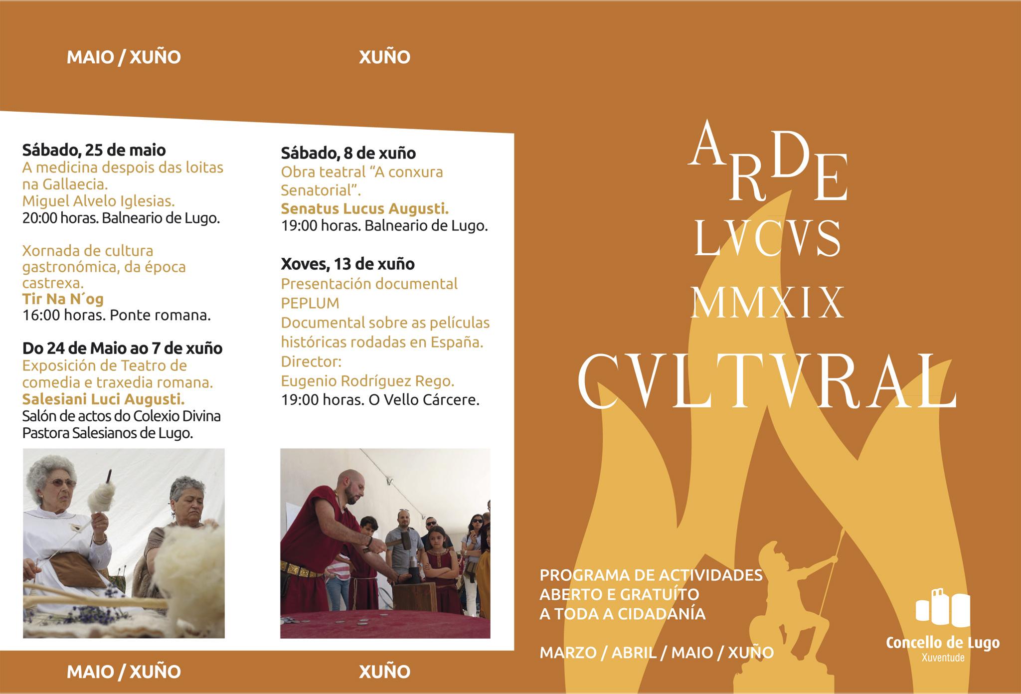 programa-arde-lucus-cultural