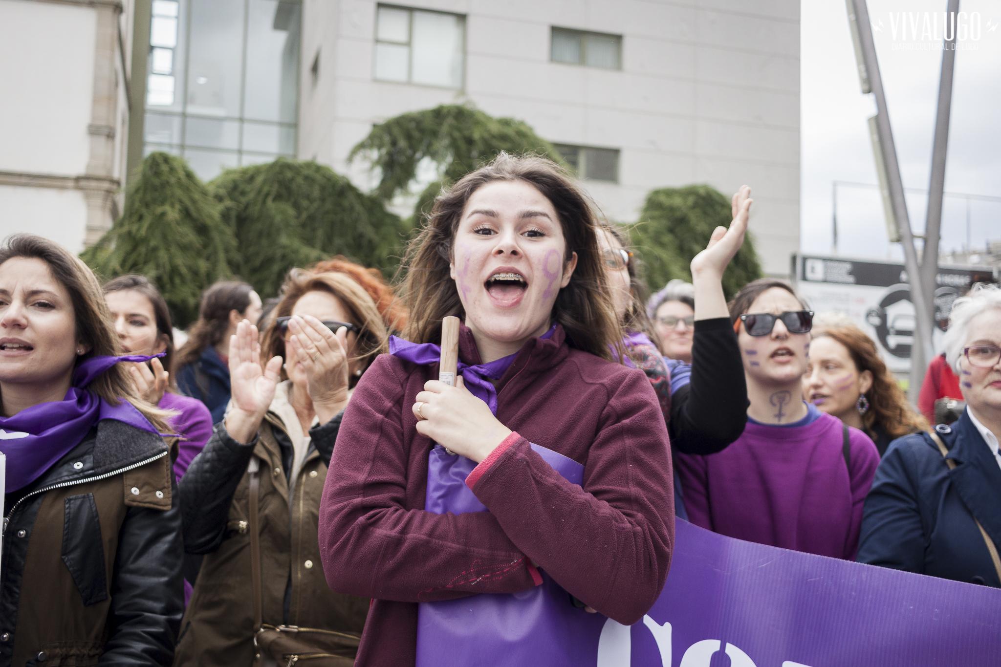 revolta-feminista-lugo