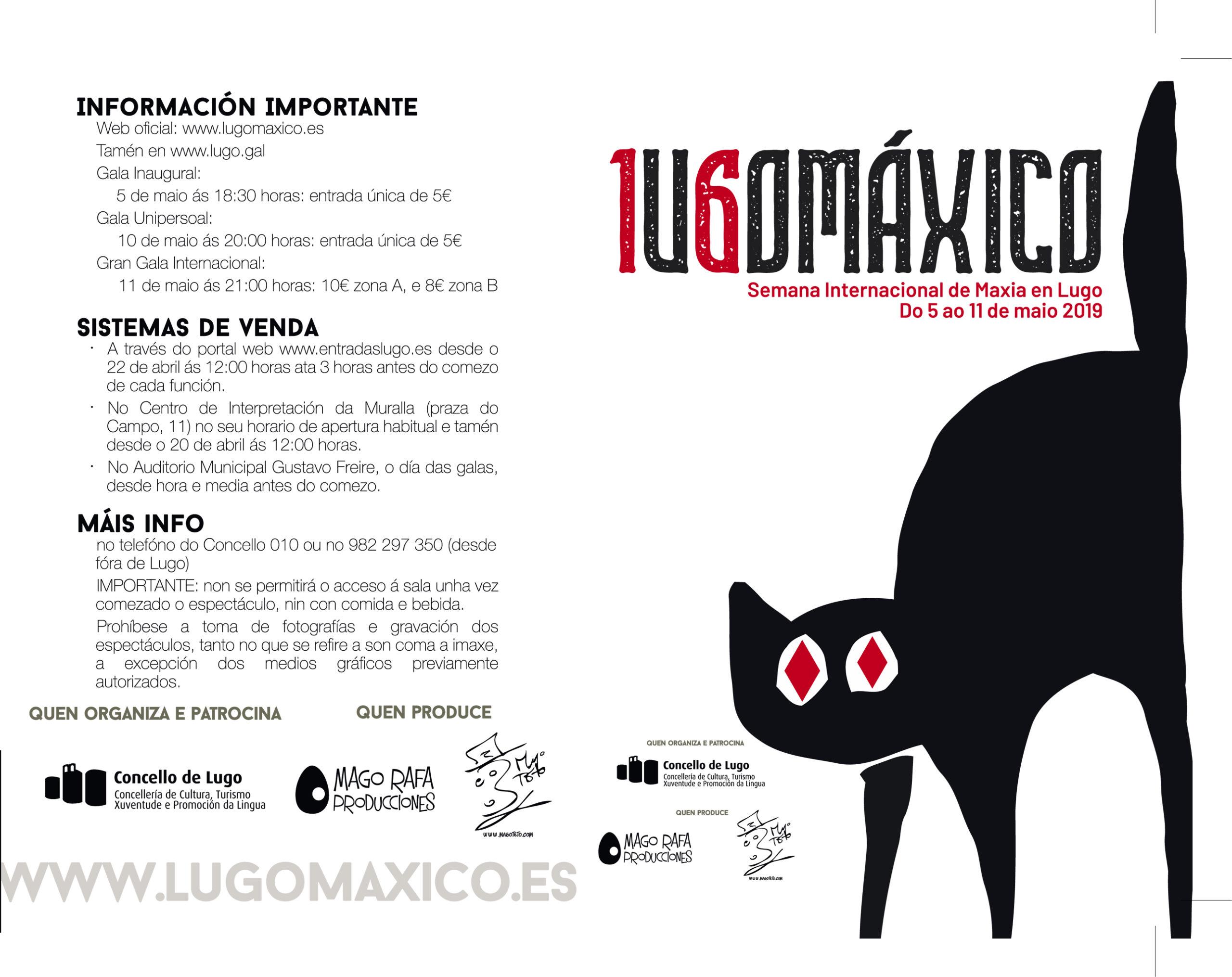 lugo-maxico-2019