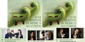 Festival de Música Cidade de Lugo