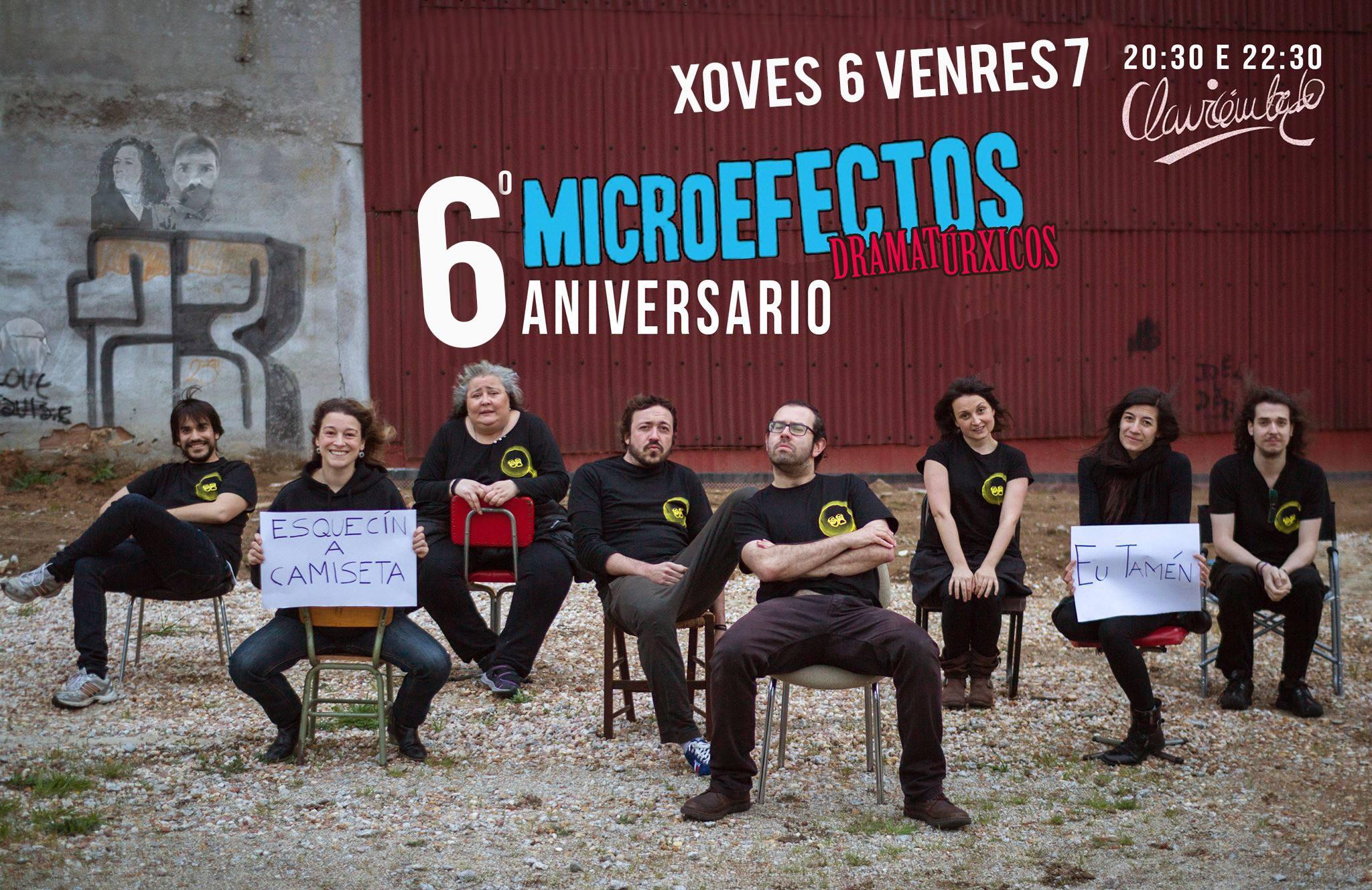 microefectos-dramaturxicos-aniversario