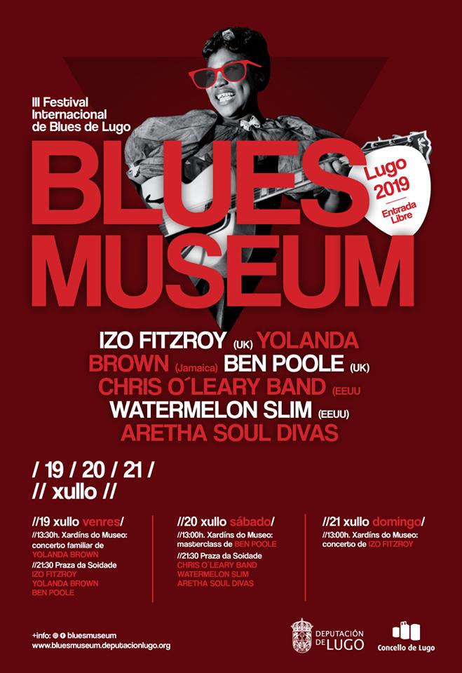 blues-museum-festival-lugo