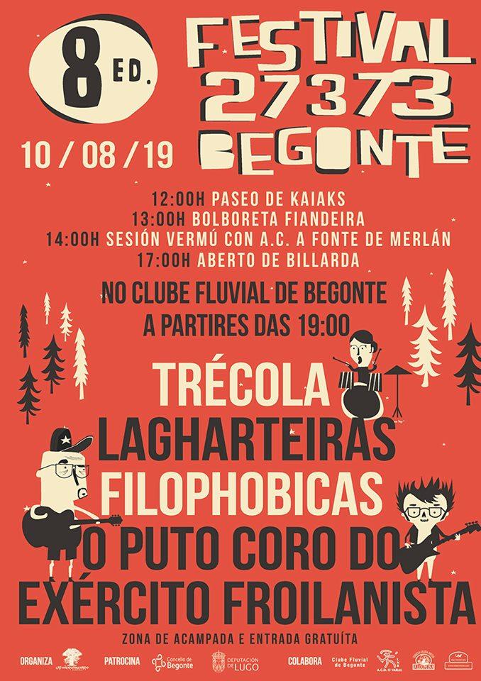 festival-27373-begonte