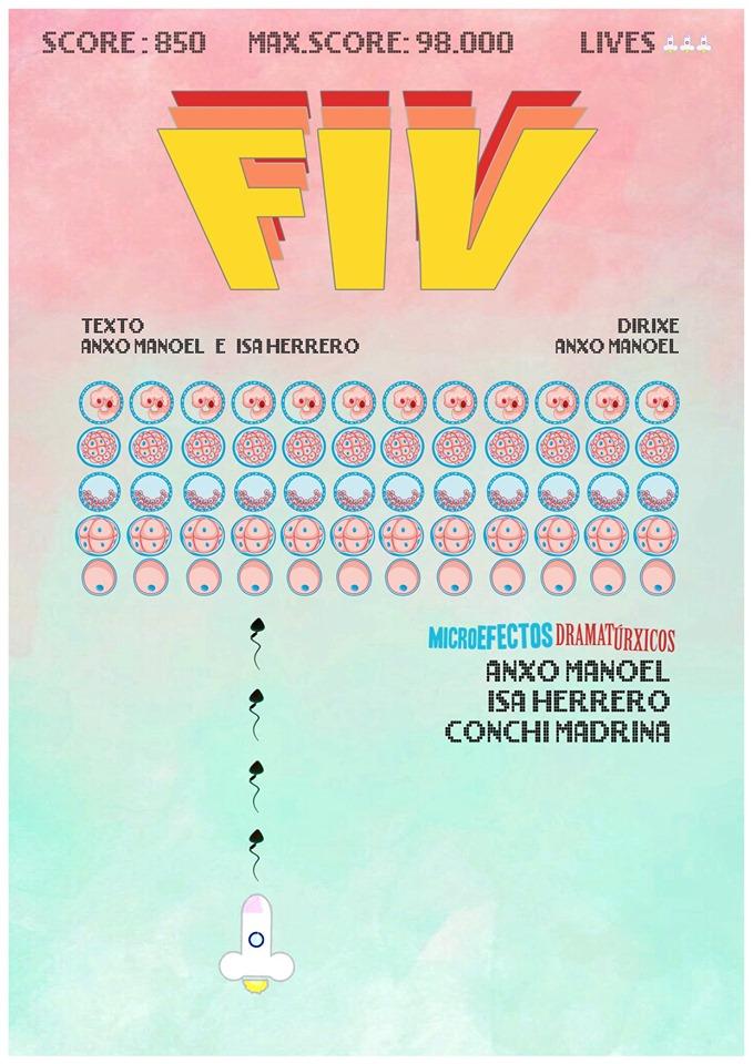 microefectos-dramaturxicos-fiv