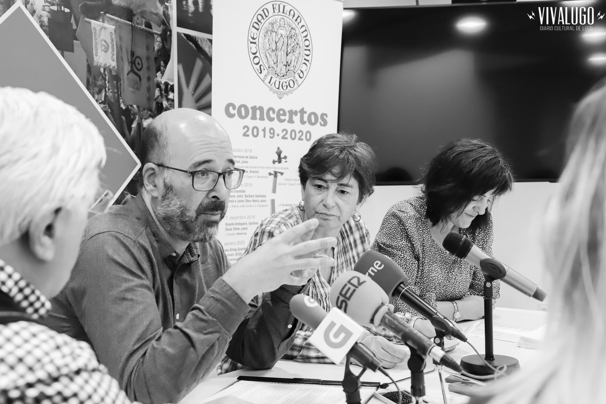 sociedad-filarmonica-lugo-programa-2019-2020