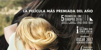 Ciclo de cinema «Mulleres» en Afundación - Lugo