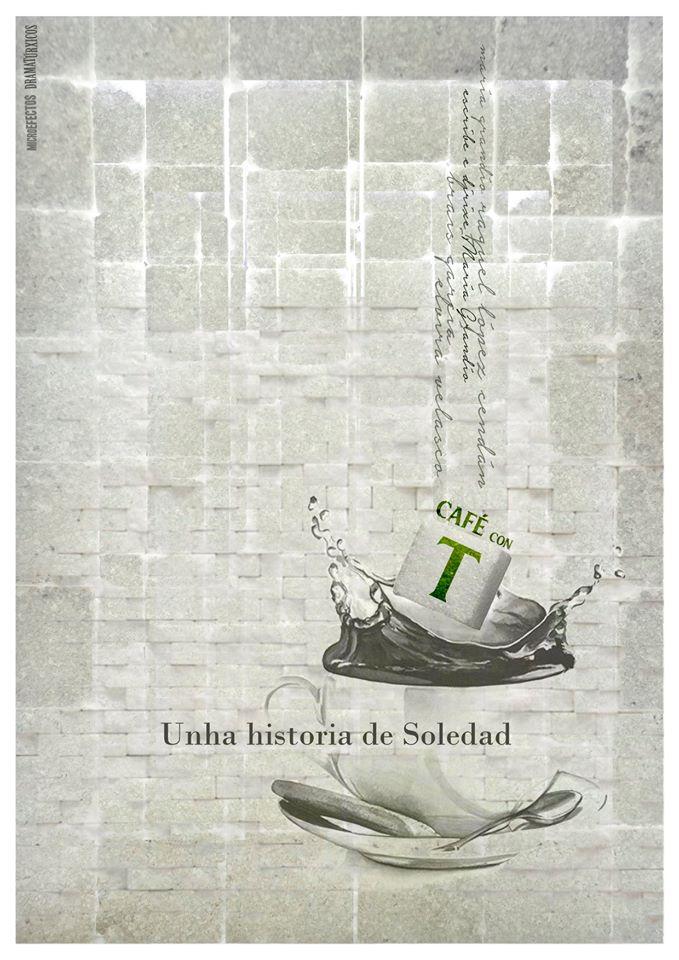 Cartel de Club Clavicémbalo - Teatro con Microefectos Dramatúrxicos
