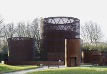 MUSEO MIHL DE LUGO