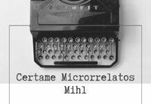 O museo MIHL convoca un certame de microrrelatos