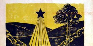 Charla sobre o Estatuto de Autonomía de 1936