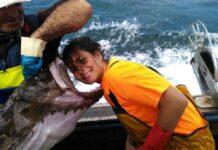 «Mulleres de mar», microrrelatos audiovisuais sobre coidar os océanos