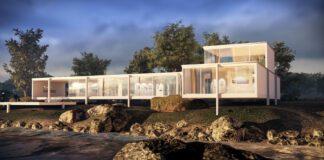 """Abre o museo virtual """"Agalería"""", pioneiro en España"""