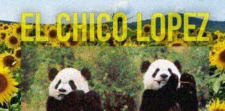 """Nuevo single de """"El Chico López"""""""