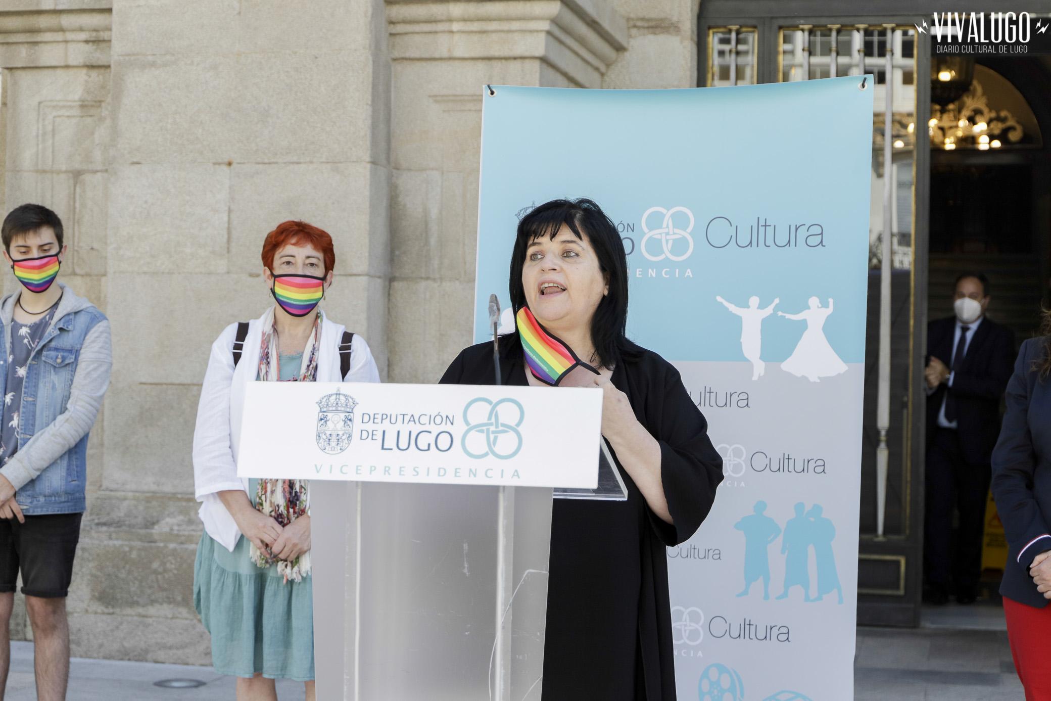 Lugo Diversx