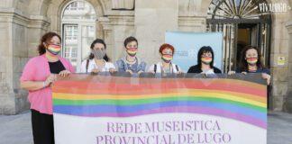 Programa Orgullo Lugo-