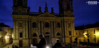 Na Bocanoite, nova programación do Lugo Cultural.