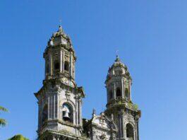 Campus de Lugo - Gran descubrimento literario dun investigador