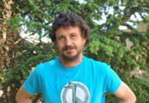 """Por un novo """"Catálogo de Árbores Senlleiras de Galicia"""""""