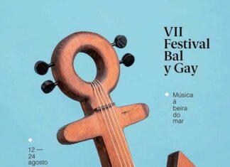 """O """"Festival Bal y Gay"""" pon música a 7 concellos da Mariña"""