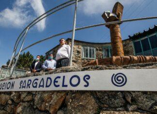 Nace o novo Museo Sargadelos, faro cultural que iluminará A Mariña e toda Galici