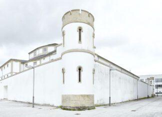 Exposición virtual polos 133 anos do Vello Cárcere