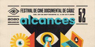 """Un día normal"" de Carmen PG Granxeiro en el Festival Alcances"