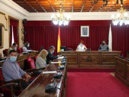 Novidades do San Froilán 2020