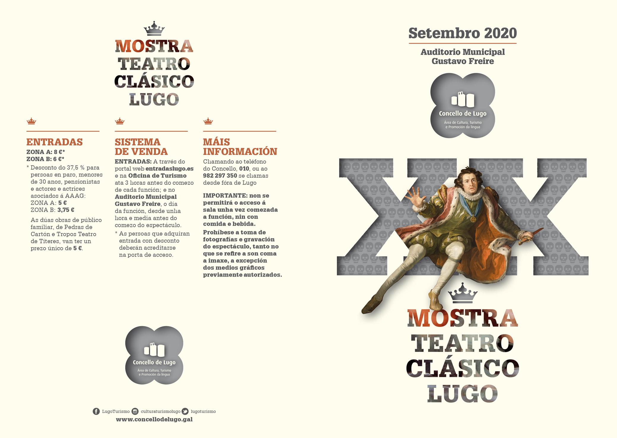 diptico-mostra-teatro-clasico-xx-v1.6-bitmap.indd