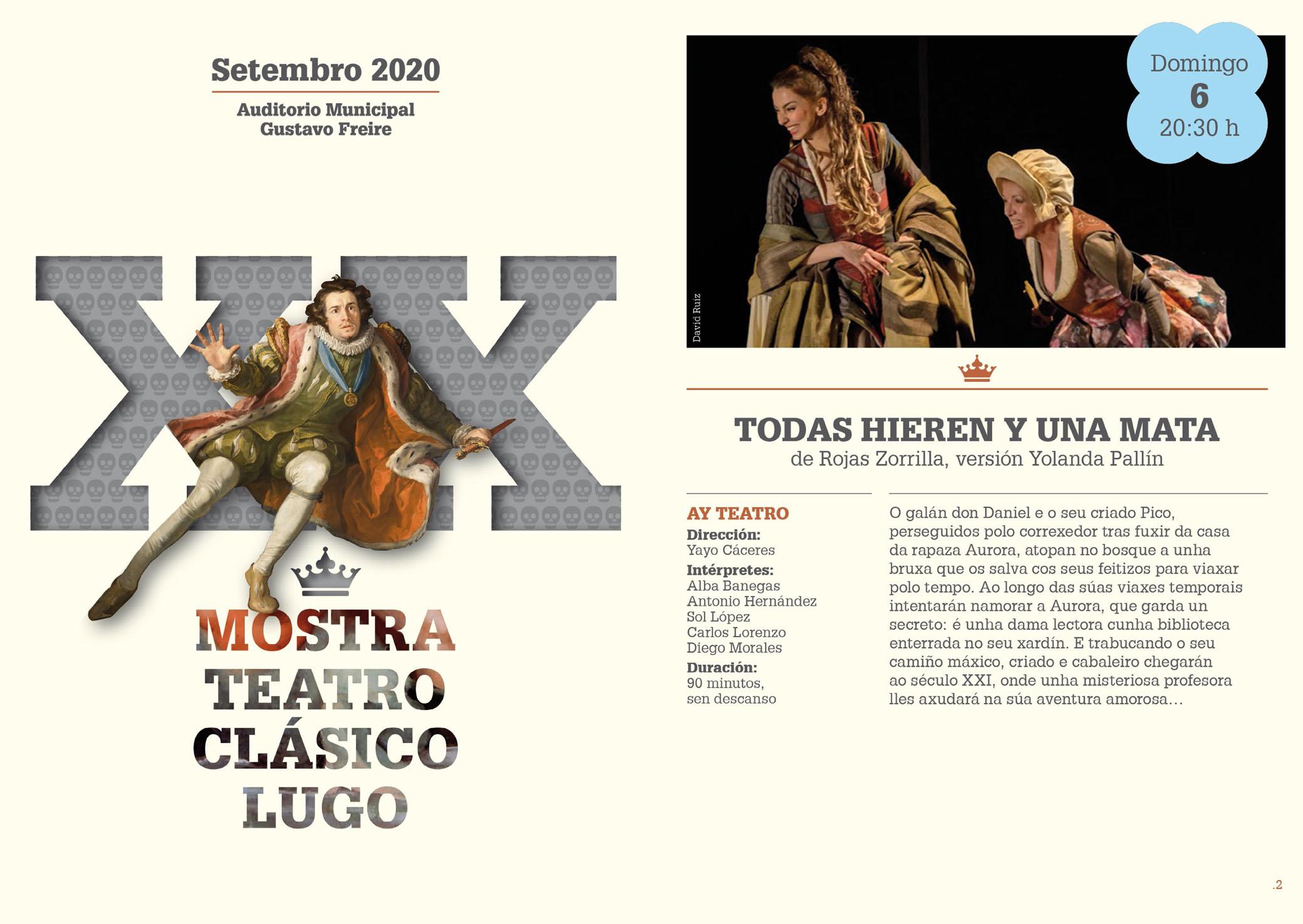 programa-mostra-teatro-clasico1