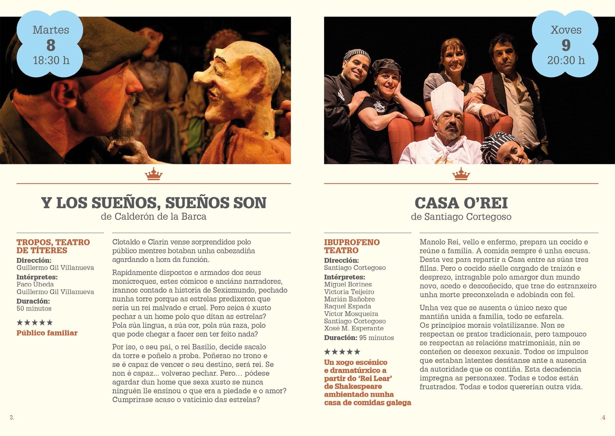 programa-mostra-teatro-clasico2