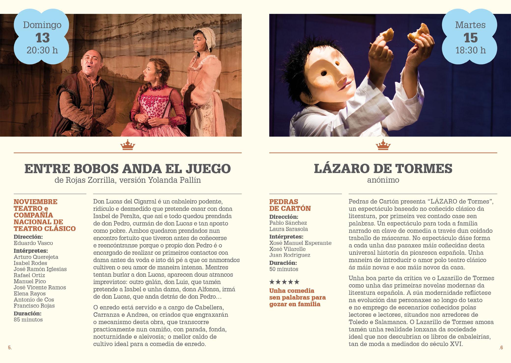 programa-mostra-teatro-clasico3