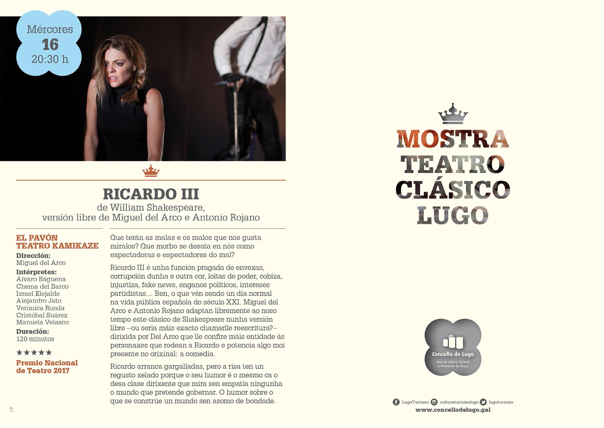 programa-mostra-teatro-clasico4