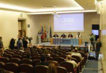 Gran acollida do I Congreso de Turismo Experiencial
