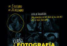 Curso de fotografía con Adra Pallón