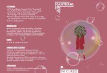 XVI Curso de Primavera da USC Campus Lugo