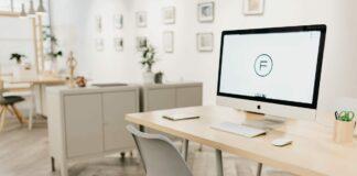 Nuevo espacio de coworking en Lugo en La Ferretería