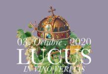 Lucus In Vino Veritas 2020