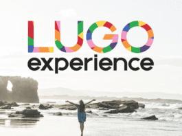"""Lugo Experience"", o escaparate de experiencias turísticas de Lugo"