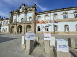 Lugo epícentro del turismo experiencial con un congreso y experiencias por la provincia del 16 al 20 deseptiembre.