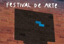 Novo festival de arte en Lugo: Culturbán
