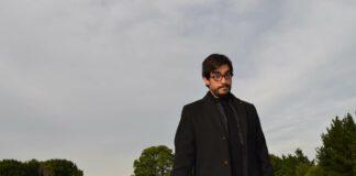 Señor López Producións - Nova compañía de teatro lucense