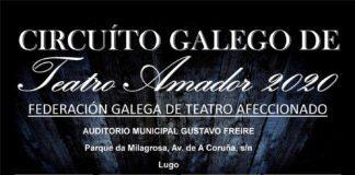 Ciclo Galego de Teatro Amador