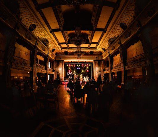 Festival de Jazz de Lugo