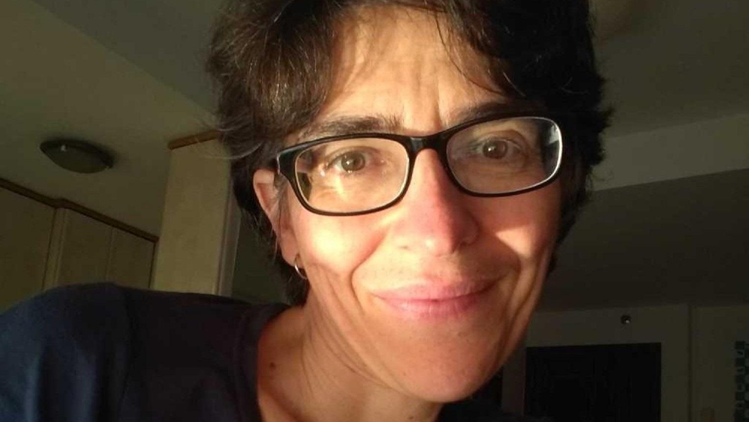 Sara Plaza Moreno gaña o XXXIII Premio Nacional de Poesía Pérez Parallé